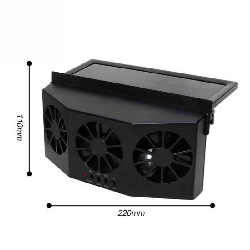 3-Cooler-Car-Fan-Solar-Energy-Cooling-Vent-Exhaust-Portable-Safe-Auto (1)