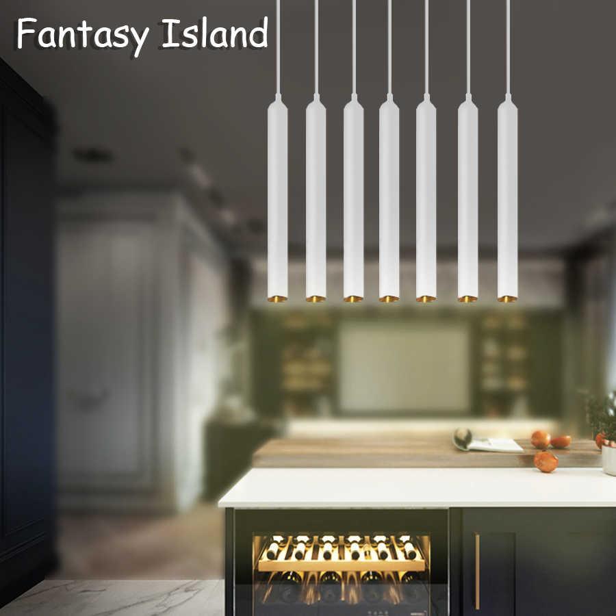 Подвесной светильник для столовой, подвесной светильник для бара, подвесной светильник для бара, светодиодный подвесной светильник s, подвесной светильник s
