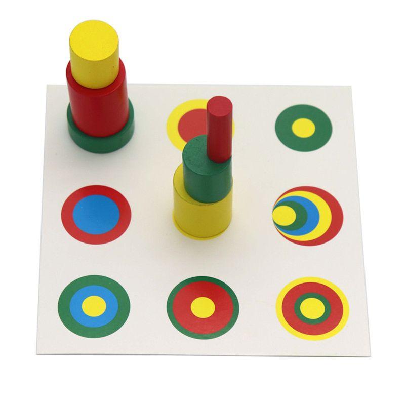 high quality brinquedos hobbies 05