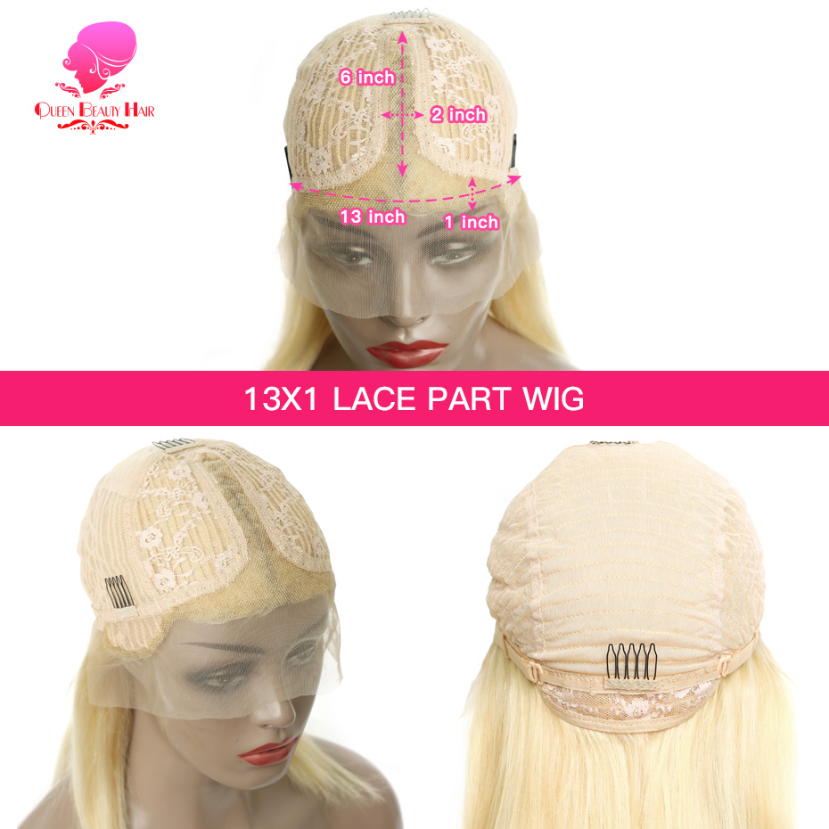 13x1 lace front wigs (10)