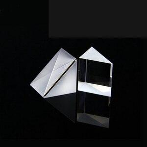Right Angle Isosceles Prisms L