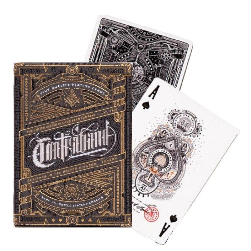 Играть в карты волшебника играть пасьянс паук одна масть в карты