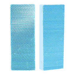 Humidifier Filter Net Replacement Fit for Philips AC4083 AC4145 Air Purifier Parts Accessories