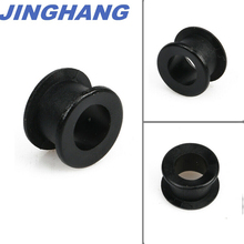 For 2003-2008 Toyota Corolla Automatic Transmision Shift Shifter Cable Bushing Matrix 1PC