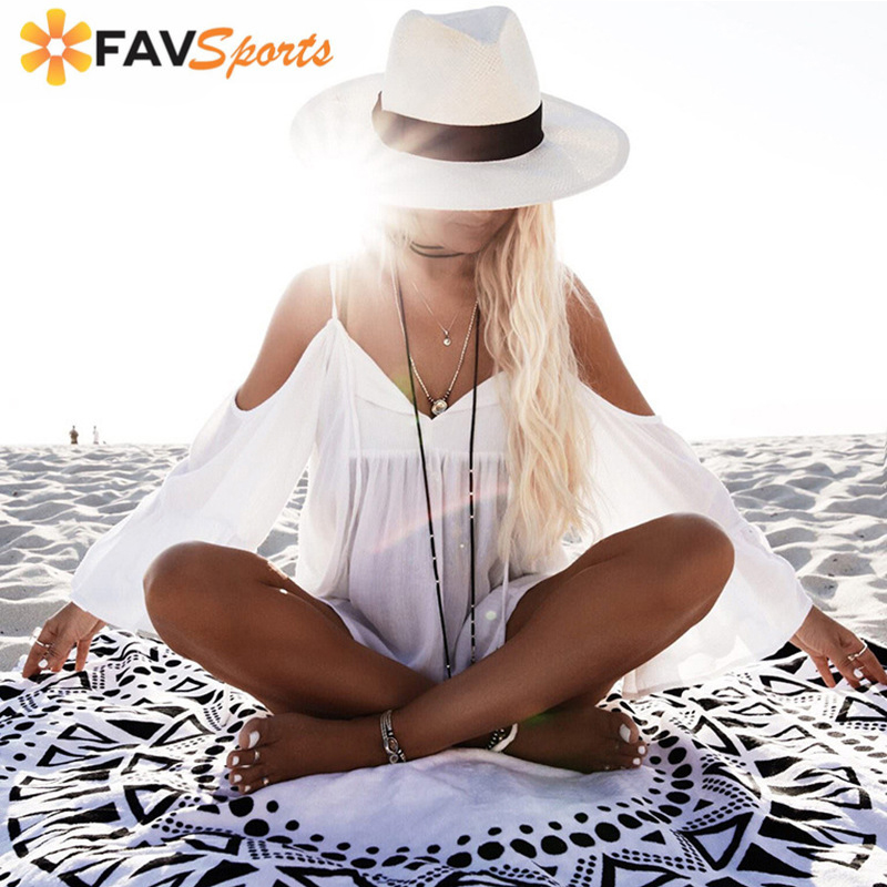 2019 Hot Women White Swimwear Pareo Beach Tunic Bikini Solid Swimsuit Cover-up Swimming Suit Cardigan Summer Monokini Beach Wear