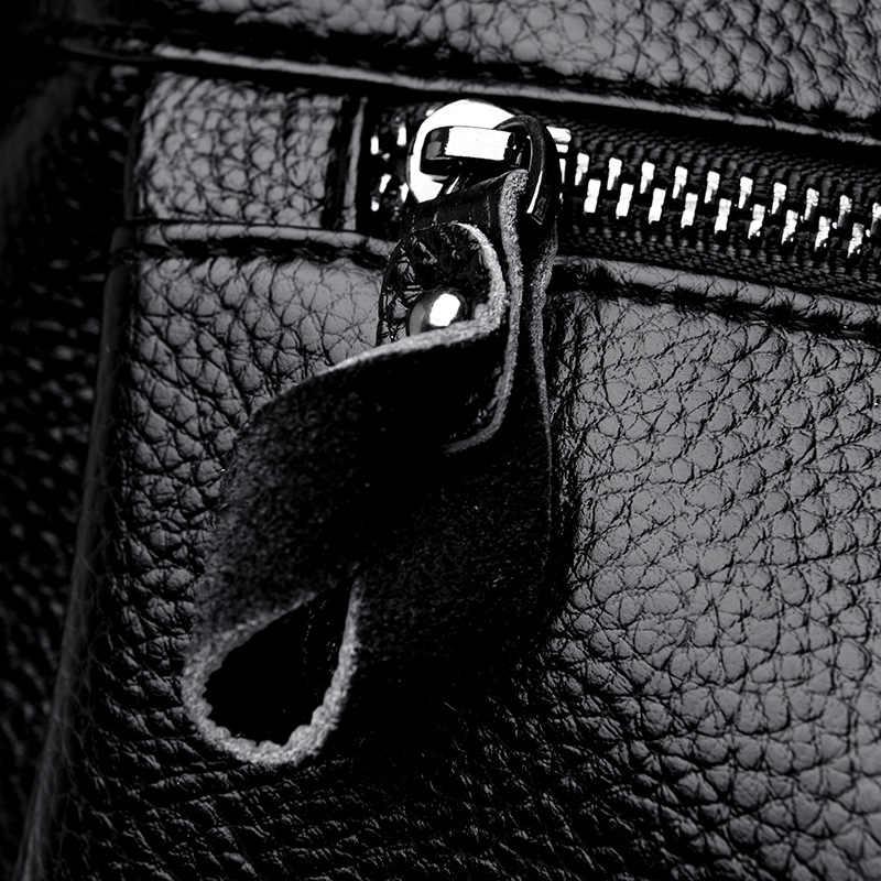 嚢aドス本革バックパック高級ハンドバッグの女性のデザイナーハンドバッグ高品質女性のハンドバッグ女性のためのc1302