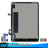 LCD Screen Display For iPad Air 2020 10.9-inch 4 4th Generation Air4 A2324 A2325 A2072 A2316 1
