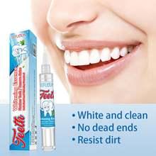Очистка Сыворотки удаления налета Красители стоматологические