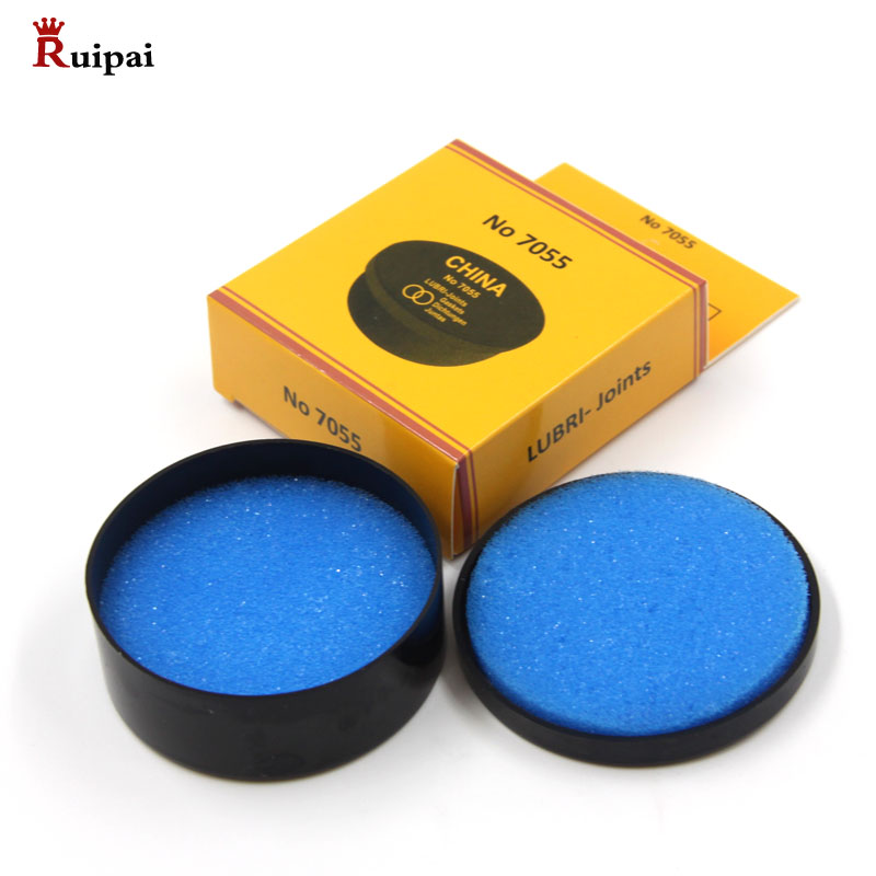 Professional  RUIPAI No.7055 Watch O-Ring Watch Gasket Lubricant Sealer Lubricate With Silicone Grease Oil