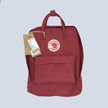 Mi mochila original 7/16/20l urbano lazer esportes peito pacote sacos de viagem mochila grande capacidade unisex