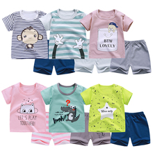 pajama sets frutto rosso for boys frb72142 sleepwear kids home suit children clothes Baby Pajamas for boys Children Summer Suit newborn baby underwear 2pcs Pajama Set Kids Clothes Boys Sleepwear Christmas Pajamas