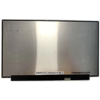 "B156HAN09.0 15.6""Lapto LED LCD Screen 1920x1080 eDP 30PINS IPS"