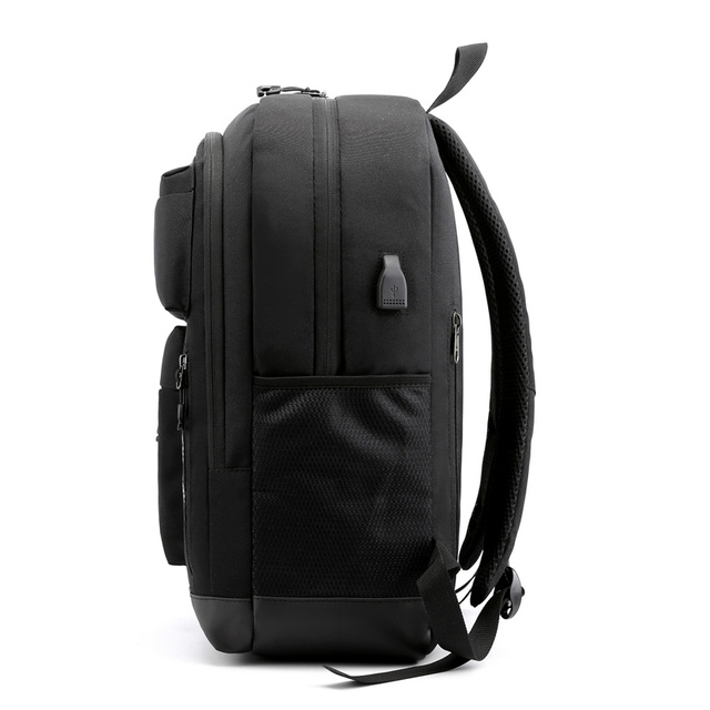 Fularuishi Laptop Backpack