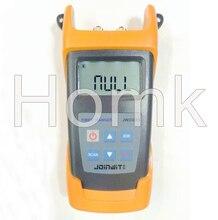 цена на Attractive Price Handheld Optical fiber JW3304N OTDR Optical Fiber Optical Time Domain Reflectometer