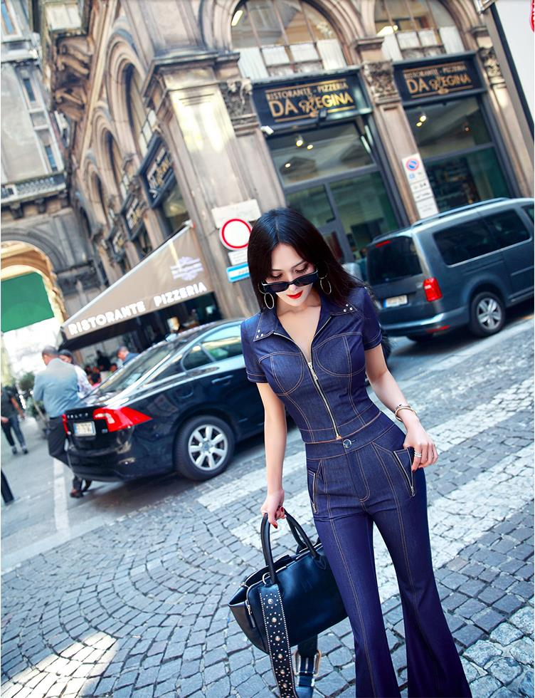 2020 New Spring And Summer Fashion Casual Sexy Brand Female Women Ladies Girls Short Sleeve Suit Clothing