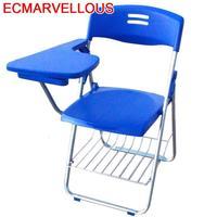 Mobília da sala de estar moderna gaveta escritorio executiva sedie moderna placa pieghevi silla de oficina cadeira de conferência|Cadeiras da conferência| |  -