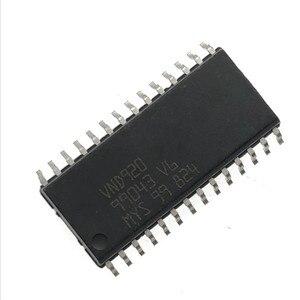 Image 5 - 10 sztuk VND920 SOP 28 lekki układ kontrolny nowy i oryginalny