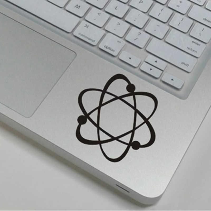 Komik dizüstü bilgisayar kısmi vinil çıkartmalar Macbook Retina Pro 13 için hava 13 Tablet dizüstü çıkartmalar dokunmatik hp reklam çıkartması asus/hp/Xiaomi