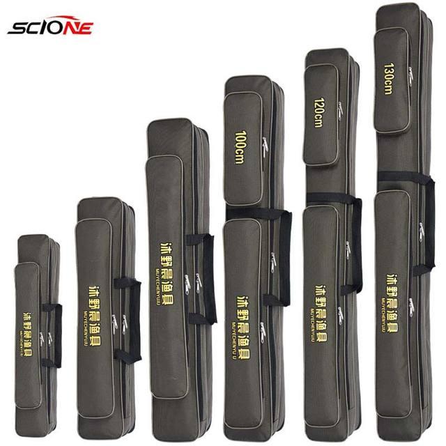 Scione Fishing Rod Bag X141G