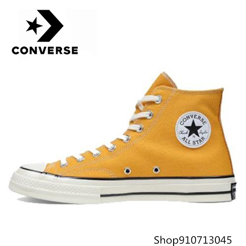 h-1970s-converse-a11
