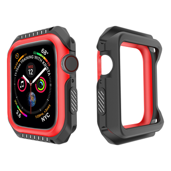 Hard Armor Case for Apple Watch 2