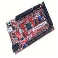 410-202 макетные доски и наборы-PIC/DSPIC chipKIT Max32 платформа прототипирования