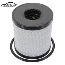 Car Oil Filter for Peugeot 307 206 / 207 / 408 / 508 for Citroen Elysee Picasso C2 C5 1109.3X