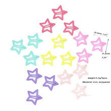 Stars Love Butterfly Accessories Beautiful Girls Hair Accessories High Quality Colorful Hair Accessories Wholesale Headpiece