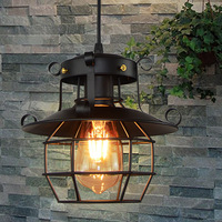 and lanterns industry wind restoring ancient ways of individual character dining room antique lighting lantern shape