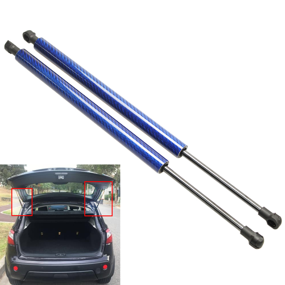 1X Rear Trunk Lift Shock Support Strut Tailgate for Mitsubishi Outlander 07-13