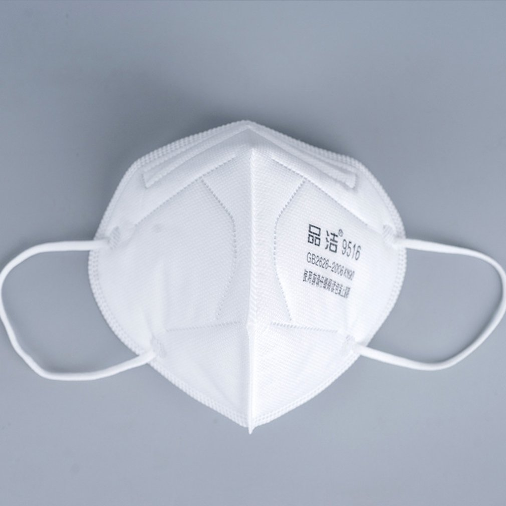 10/50PCS 8210-N95=PPF2 KN90 Safety Protective Mask Dust Masks Anti-Particle Anti-Pm2.5 Masks Disposable Non-Woven Mask