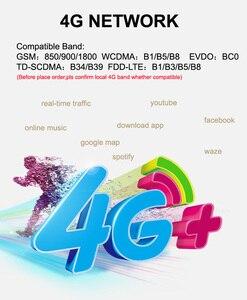 """Image 3 - COIKA 8 rdzeń CPU 10.25 """"Android 10.0 System dla BMW F20 F21 F22 F23 nawigacja GPS Radio WIFI SWC BT muzyka ekran dotykowy IPS 4 + 64G RAM"""