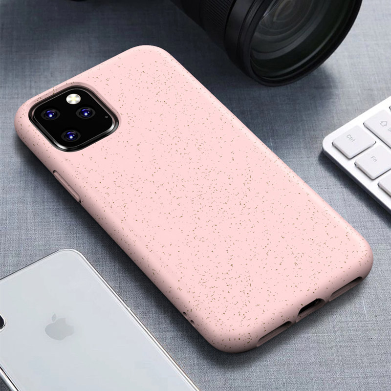 Star Space Silicone Case for iPhone 11/11 Pro/11 Pro Max 1