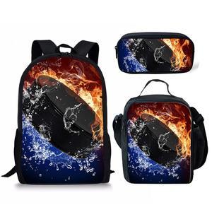 School Bags for Girls Boys Fas