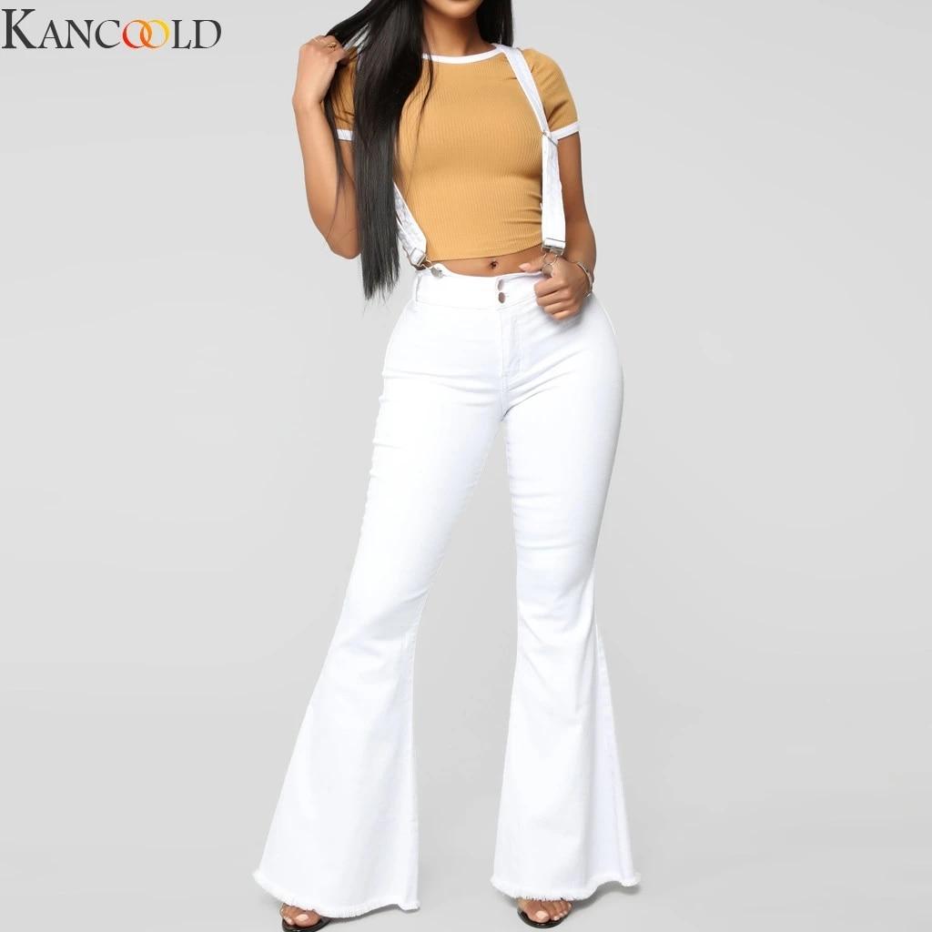 Santo Ayudar A Tientas Pantalones De Vestir De Moda Para Mujer Ocmeditation Org