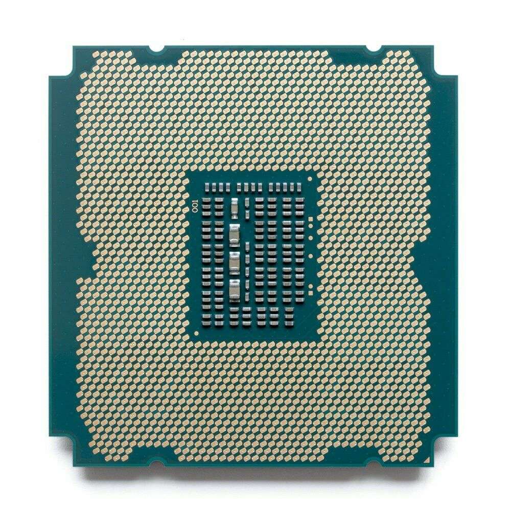 Intel Xeon LGA 2011  E5 2697 V2 Processor 2.7GHz 30M Cache SR19H E5-2697 V2 server CPU 2
