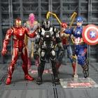 Marvel s The Avenger...