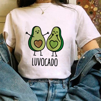 luvocado shirt