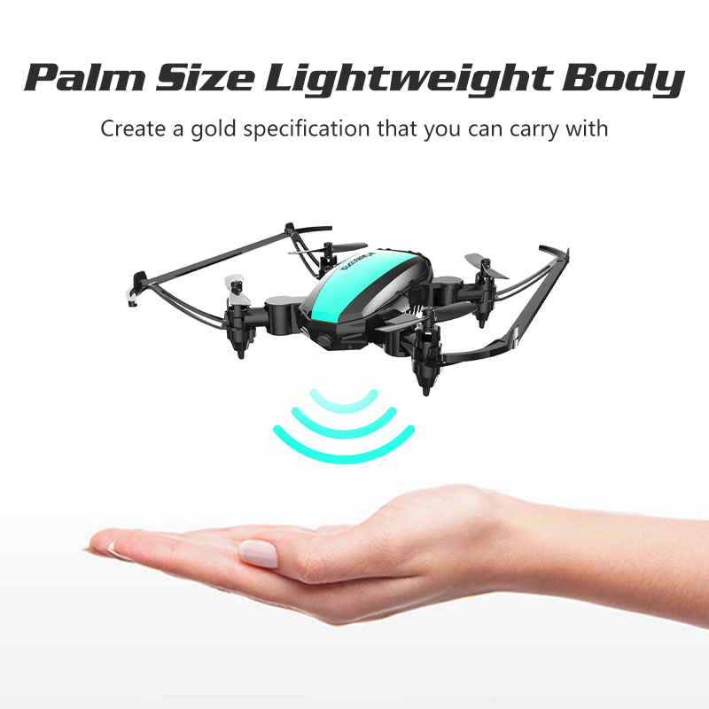 UFO Toy Mini Drone Hand Operated Drones for Kids Induction Aircraft RC Helicopter Flying Ball Toys for Boys Girls Dropship