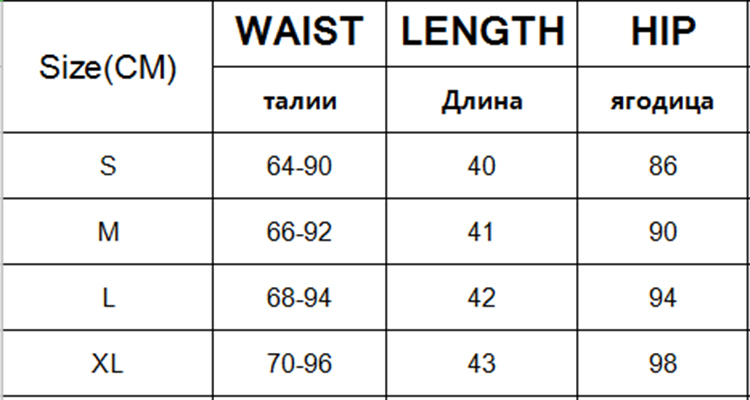 Black Khaki High Waist Loose Shorts 1
