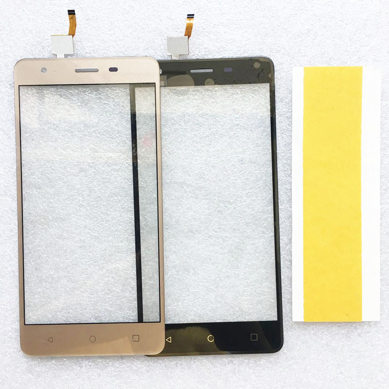 Sensor Touch Screen For Prestigio Muze H3 <font><b>PSP3552</b></font> PSP 3552 <font><b>DUO</b></font> Touch Screen Digitizer Panel Sensor Glass image