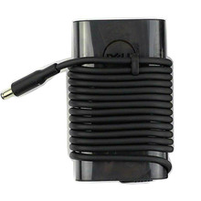 45W AC Charger Fit For Dell Inspiron 3551 3552 3555 3558 3565 3567 5551 5552 555