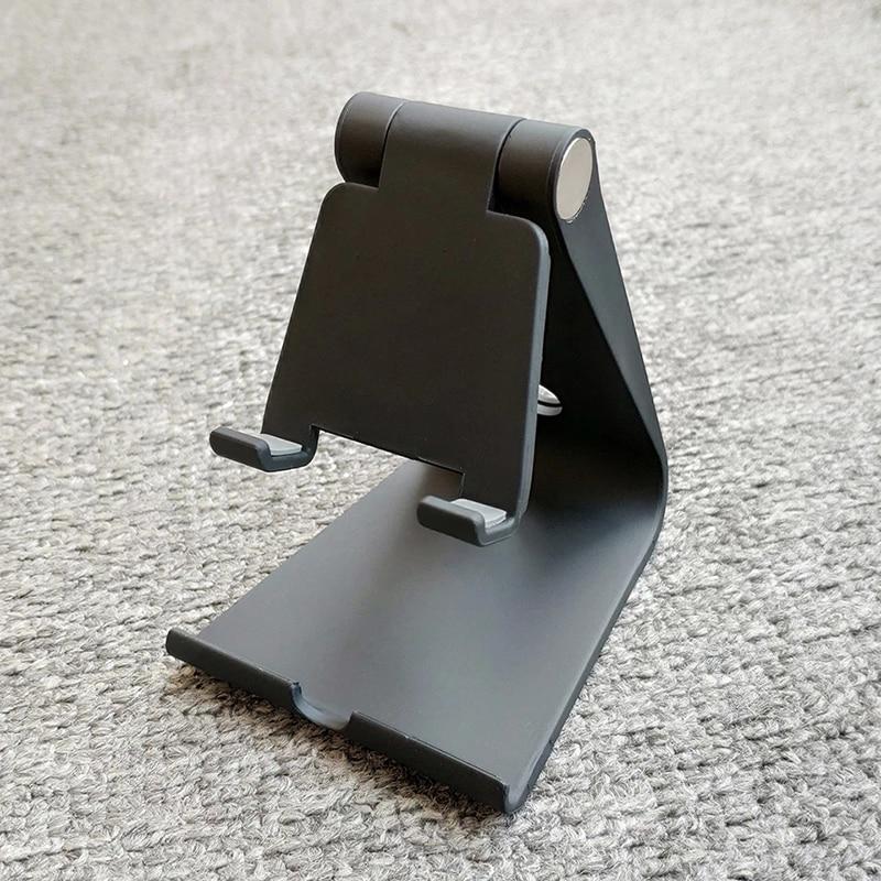 Rotating-tablet-flexible-phone-holder-for-iphone-Universal-cell-desktop-stand-for-phone-Tablet-Stand-mobile.jpg_Q90.jpg_.webp
