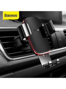 Car-Phone-Holder Sta...