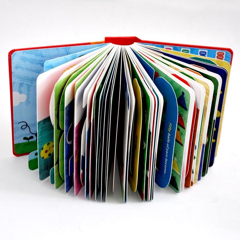 3d numero magico animais imagem livros bebe aprendizagem matematica educacao precoce criancas leitura livro de matematica