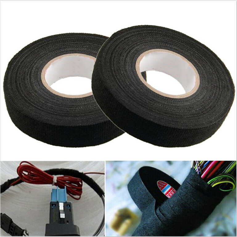 honda s90 wiring harness car heat resistant wiring harness tape cloth protection for volvo  car heat resistant wiring harness tape