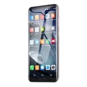 P20 Pro смартфон с 6,1-дюймовым дисплеем, восьмиядерным процессором, ОЗУ 1 ГБ, ПЗУ 8 ГБ, 16 МП