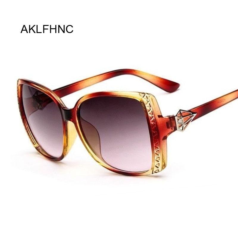 2019 Vintage Mirror Female Women Cat Eye Sunglasses Brand Designer Cute Ladies Sun Glasses For Women Oculos Feminino