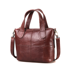 Image 2 - Cobbler Legendของแท้กระเป๋าหนังPatchwork CLUTCHกระเป๋าถือผู้หญิงกระเป๋าผู้หญิงกระเป๋าMessenger Crossbodyกระเป๋าสุภาพสตรี