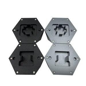 Image 4 - Interruptor de alumínio Eixo Teclado Abridor Abridor de Personalização Para O Kail Gateron e Interruptor Cereja